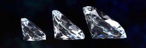 ダイヤ 3種類-1