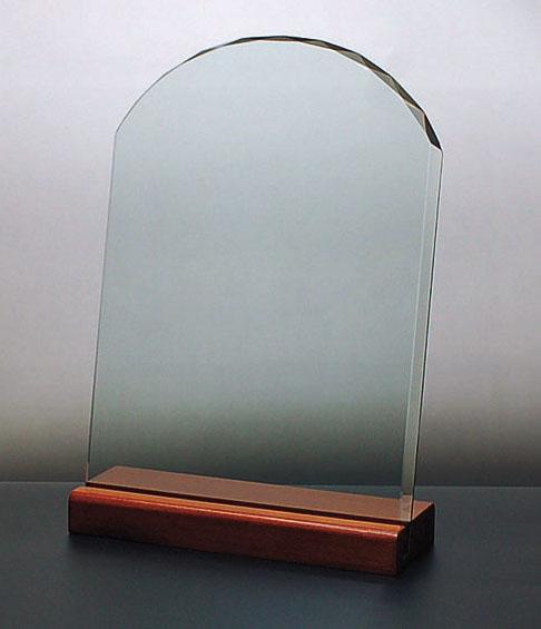 ガラスプレートDAL