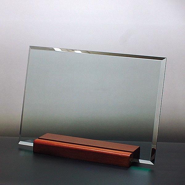 ガラスプレート DAR