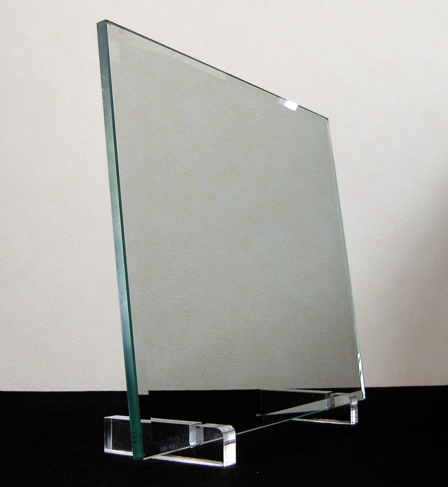 ガラスプレートDL-1