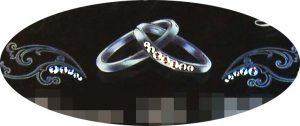 指輪アップ-1