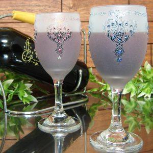 ワイングラス スペシャル-1