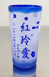 紅玲愛-1