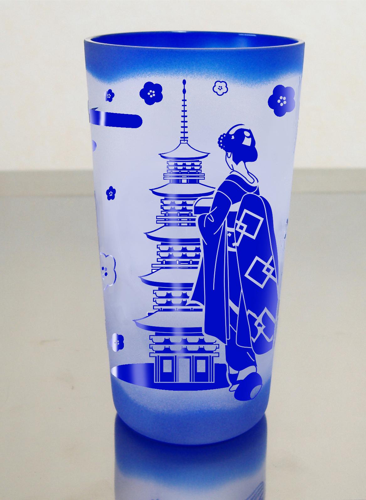 京都-表-1